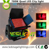96*10W LED Stadt-Licht der Stadt-Color/1000W LED/Stadt-Licht der Stadt-Light/2500W