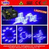 1000MW синий Fat-Beam 3D анимация лазерных проекторов (L3DF53BB)
