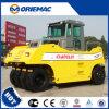 販売のための低価格の高品質のChanglin 8202-5のタイヤの静的なローラー