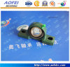 Pillow Block Bearing UCP309 for Industrial Machines