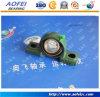 Bloc de chapeau de roulement pour les machines industrielles de l'UCP309