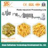 Industrielle de haute qualité équipement de fabrication de pâtes automatique