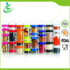 Gostaks en gros, Pill Containers pour Shakers
