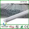 Luz entera del precio USD3.0 18W LED T8 de la fábrica caliente de la venta