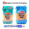 Aangepaste FDA keurt de Gelamineerde Zak van de Verpakking van het Voedsel goed