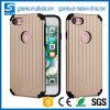 Verteidiger-Telefon-Kasten-Shockproof Kasten für iPhone 7