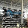 Fabrication de pipe en acier sans joint de l'étirage à froid En10305 E235