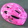 Casque de patinage de sports de Child&Adult