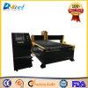 Fabricante resistente de la máquina del cortador del metal del plasma del CNC de China