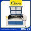 CNCの金属の非金属二酸化炭素レーザーの切口機械