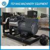 130kw-174kw Deutz Generator mit F8l413f