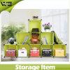 현대 옷장 가구 플라스틱 아름다운 저장 상자