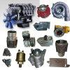 Piezas del motor/accesorios para Cummins/el motor de Perkins/Lovol/Doosan/Deutz/FAW&Fawde/Xichai/Shangchai/Weifang/Ricardo/Mtu/Volvo/Deutz
