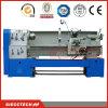 강철 금속 CNC/Nc 선반 기계
