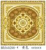 Производитель керамического Carpet Tiles 1200X1800 в Fujian (BDJ60288-4)