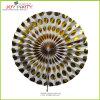 16  Goldhängende Bienenwabe-Ventilatoren