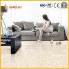 azulejo de suelo Polished esmaltado 3D-Inkjet de la porcelana para la sala de estar