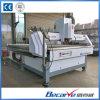 4.5Kw CNC Máquina de corte para Metal / piedra y madera Zh-1325h