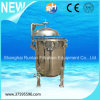 Filtrar venta de agua alcalina con alta calidad
