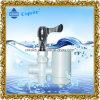 De goede Zuiveringsinstallatie van het Water van de Filter van de Tapkraan van de Kraan van het Effect