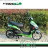 48V 12ah grüne Energien-elektrischer Roller mit Cer