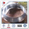Weldolets, Sch 80, Anpassung 6000# an 6  Rohr, ASTM a-182 Gr. F51