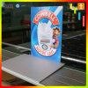 広告、表示板のための10mm PVCボードの紫外線印刷