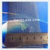 金網を保護する電磁石保護のニッケル
