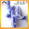 Peptide do cobre do enrugamento do Ghk-Cu anti