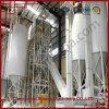 Containerisierte spezielle trockene Mörtel-Produktions-Maschine