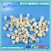 Anello di Lessing fluttuato di ceramica con 11*8mm e 10*6mm