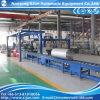 Mclw12scx-16X2000 CNC Hydraulic Four Roller Plate Plainadora