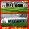 Футбол палатка 20X15 случае палатку Soccer Sport 12X30 нового участника палатка