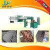 Filtre-presse de traitement des eaux résiduaires de marbre et de granit