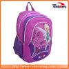 Heet verkoop de Leuke Schooltassen van Anime van het Beeldverhaal voor Jonge geitjes