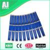 Cadeia do plástico curado da Corrente do Rolete da esteira transportadora (Har 882PRR TAB-K1200)