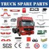 Echter Sinotruk /Dongfeng/Dfm/FAW/JAC/Foton/HOWO/Shacman/Beiben/Camc/Saic Hongyan schwerer LKW zerteilt Selbstersatzteile