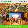 Chipshow Rr4I Innen-LED-Bildschirmanzeige farbenreiche HD LED-Bildschirmanzeige