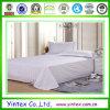 Sale caldo Luxury cinque stelle Cotton 300tc Hotel Bed Linen