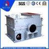 ISO anerkanntes Pch-0402 zweitens/Felsen-/Ring-Hammerbrecher für Bergbau/Kleber-/Kohlenindustrie
