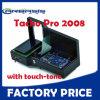 Großhandelsentfernungsmesser-Korrektur-nie verschlossener Tacho PRO2008