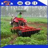 Ce e maquinaria agricultural aprovada do GV Trractor Pto
