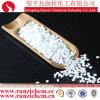 Landwirtschafts-Gebrauch setzt für Preis Na2b4o7.10H2O Borax Bor-Düngemittel-der granulierten Dekahydrat-Preise fest
