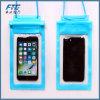 2017より安く環境に優しい防水PVC電話袋