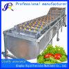 Máquina de alta pressão da arruela de pulverizador da fruta e verdura