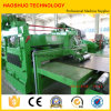 12mm Steel Coil Cutting Line