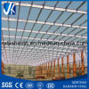 En voladizo de bastidor de portal Diseño de la estructura de acero y Quanlity Profational buena!