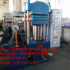 Factory Price Daylight Press/ Vulcanizing Machine/Slippers/ Rubber Slipper Making Machine