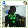 OEM Nieuwe LEIDENE van het Ontwerp Lichte Sleutelkoorden (JP-L029)