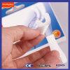 Hartes PVC Breathe Right Strips für Better Sleep (HY8689A)